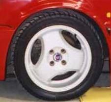 http://jpowell.tripod.com/saab-wheels/9000/saab-alloy-9000-3_spoke_exposed.jpg