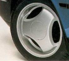http://jpowell.tripod.com/saab-wheels/newgen/saab-alloy-ng_super_aero.jpg